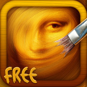 Foolproof Art Studio Free for iPhone