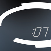 Power Timer : Ultimate Halo Reach Weapon Timer
