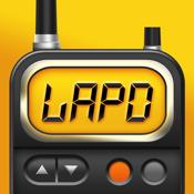 Scanner911: live Police, Fire, EMS radio