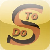SimpleToDo for ipad users