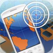 All Phone Tracker GPS Free