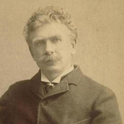 Ambrose Bierce: A Historical Collection