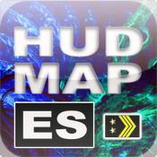aSmartHUD NAVI ESPANA MAP+