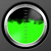 Battery Power Pro 4 - Plasma Battery Meter