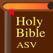 Bible-Simple Bible Advance HD (KJV)