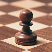 Chess Cheats for Chess.com - Play & Learn Chess