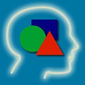 Dr Shape ►► Shape Memory Game kungfu shape