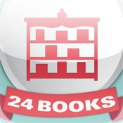 Kids Books Unlimited - Tons of Fantastic Children`s Picture Books books