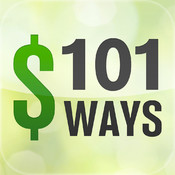 Make Extra Money on the Side - 101 Ways