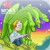 Moka`s stories & fairy tales