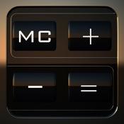 CALCULATOR PRO HD for iPad