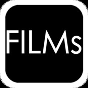 Discover Films for iTunes itunes u