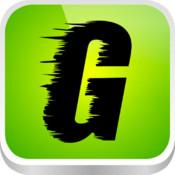 GameTime PA York/Adams for iPhone