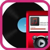 Free Music Downloader +