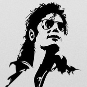 Michael Jackson in Moscow. A new film released in 2011 to remember Michael Jackson's visit to Russia in 1993.