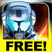 N.O.V.A. - Near Orbit Vanguard Alliance FREE