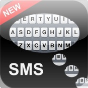 Talking SMS (Texting while on the Road!)