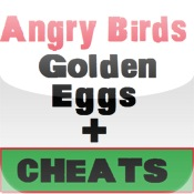 Cheats for Angry Birds - All Cheats