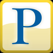 Palm Beach Post for iPhone