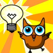 Qwizful HD: Prep quiz your wiz kids