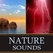 Relaxing Sounds Of Nature Lite
