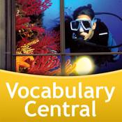 Vocabulary Central Grade 6