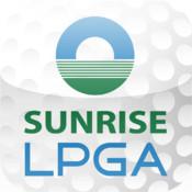 SUNRISE LPGA Taiwan Championship