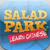 Absolute Beginner Chinese for iPad apexsql