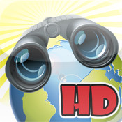 Amazing Facts pro for iPad