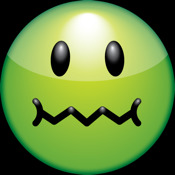 Animated Emoji   Say More In MMS and Email with Animations