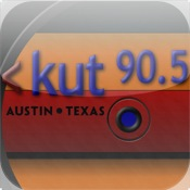 KUT 90.5 Music, News, & NPR from Austin, Texas
