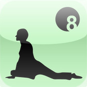 Me Too Fitness: Stretching vol.8