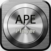 APE Music Player (LossLess format) usb memory format utility