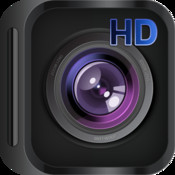 Camera Style PRO - for iPad 2