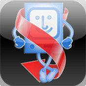 iConverter Pro for iPhone - Retina HD Screen video converter