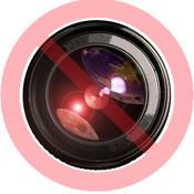 Silent Camera Speed