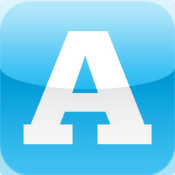 The Official ACCUPLACER Study App