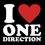 One Direction Fan Club Pro