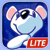 Snowy: The Bear`s Adventure Lite