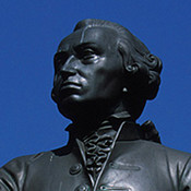 Best Immanuel Kant`s works (with search)