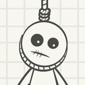Hangman: Who`s going to hang?