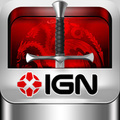 IGN Guide For Game Of Thrones – News, Videos, Episode & Characters Wiki