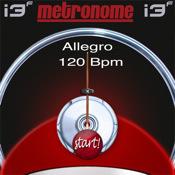 Metronome i3F