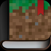 Mineology: The Minecraft Bible