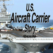 US Aircraft Carrier Story cat carrier