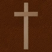Old Testament & New Testament