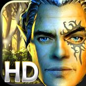Aralon: Sword and Shadow HD