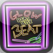 Glow Beat : Glowing Beat Box