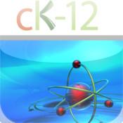 High School CK-12 Chemistry - Second Edition