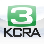 KCRA 3 -- Where The News Comes First